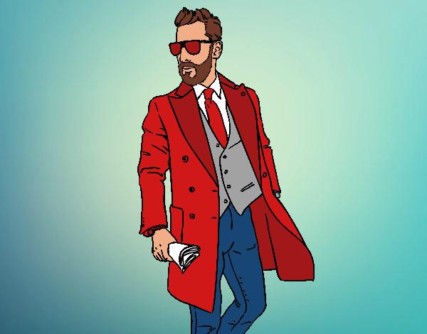 hombre-con-traje-moda-10858376